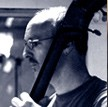 Bill Moring Quartet Sun 07/14/2013 7:30