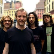 Chris Barron Sat. 12/12/2009 9:30