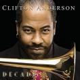 Clifton Anderson Group Sun 10/06/2013 7:30