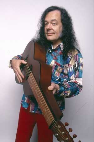 David Lindley Sun May 17th 2015 4pm