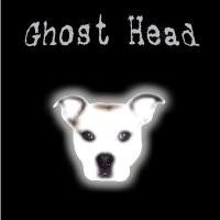 Ghost Head Sun 03/21/2010 7:30