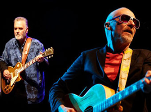 Graham Parker  Friday 04/27/2018 8:30