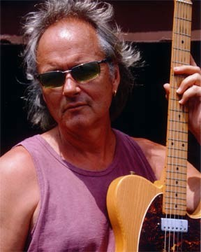 Jesse Colin Young Sun. 05/02/2010 7:30