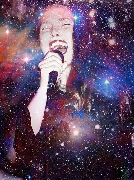 Jessica Star Janis Joplin Tribute Sun. 01/19/2020 4pm