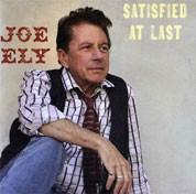Joe Ely Sun 01/19/2014 6:30