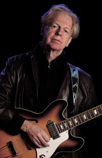 Larry Kirwan  CANCELLED )Fri. 10/07/2016 8:30
