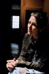 Mary Gauthier Wed 03/13/2013 8pm
