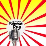 The Original Famous Rays Sat. 03/02/2019 8:30