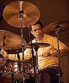Richie Morales Sun 07/21/2013  7:30