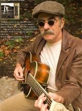 Roy Book Binder Fri 10/17/2014 8:30