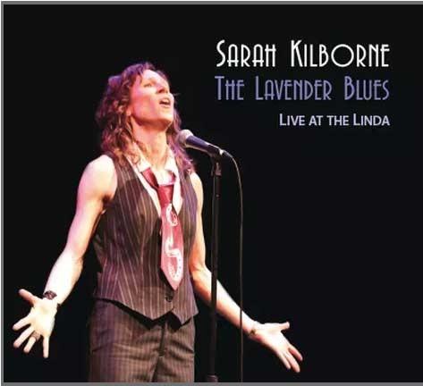 Sarah Kilborne Cancelled
