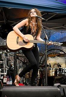 Sierra Noble Band Thurs.11/17/2011 8pm