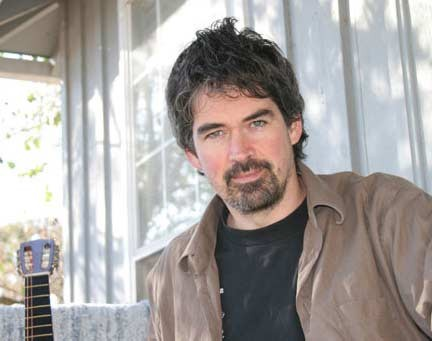 Slaid Cleaves  Wed. May 10th, 2017 8pm