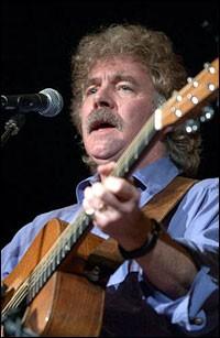 Tom Rush Sun. 08/12/2012 4pm