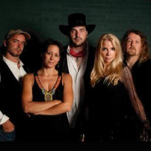Tusk: the Ultimate Fleetwood Mac Tribute 05/11/2013 Sat. 9:30pm