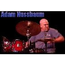 Adam Nussbaum Band  Sun 106/26/2011 7:30