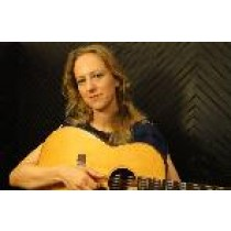 Ana Egge Band Fri. 09/28/2012