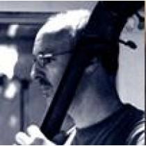 Bill Moring Quartet Sun 07/14/2013 7:30