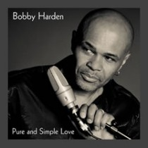 Bobby Harden and Soul Purpose Band Friday 11/17/2017 9:00
