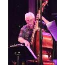 RCJBS Nyack Jazz Week  07/20/2014 7:30pm