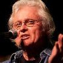 Chip Taylor Holiday Concert Sun 12/21/2014 4pm