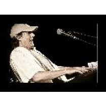 Commander Cody Band Fri 04/13/2011 7:30