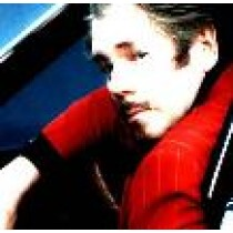 Dan Hicks & Hot Licks Sun 11/16/2014 4:00