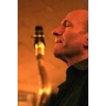 Dave Liebman Quartet Sun. 09/19/2010 7pm