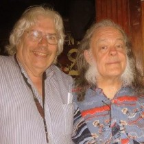 David Lindley Sun 04/14/2016 Thursday