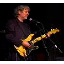 Dean Friedman Band Fri 05/09/2014 8pm