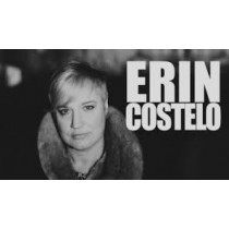 Erin Costelo Duo friday 12/14/2018 8pm