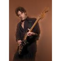 George Romano Band Thur. 09/13/2012 8pm