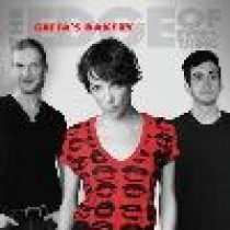 Greta's Bakery Thurs. 09/16/2010 8:00