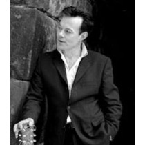 James Hunter Six Tues  08/09/2016 8PM