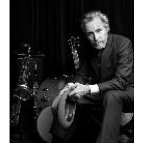JD Souther Sun. 09/26/2010 4pm