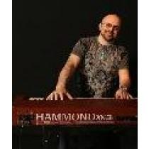 Jeremy Baum Trio Sat. 04/05/2014 9pm