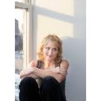 Jill Sobule Fri. 10/03/2014 8pm