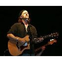 Jimmy LaFave Thurs. 11/18/2010  8pm