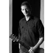 John Doyle Thurs. 11/10/2011 8pm