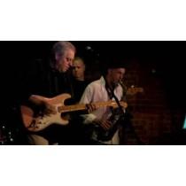 Johnny Feds & Da Bluez Boys  Sat. 05/18/2019 8:30