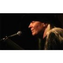 Johnny Winter Sun 2/12/2012 7:00