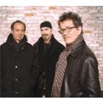 Jon Herington Trio Thur. 10/18/2012 8pm
