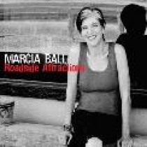 Marcia Ball Band Mon 06/10/2013 7:30