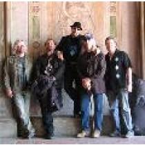 Marco de Sade Band Sat 07/17/2010 9:00
