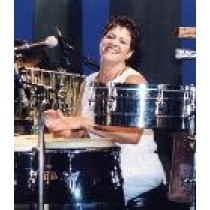 Mayra Casales & Friends Sat 07/20/2013 7:30