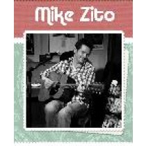 Mike Zito Wed 11/16/2011 Thurs.
