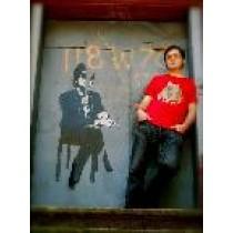 Patrick McGrath Sat. 04/16/2011 9:00pm