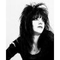 Patti Rothberg Thur 09/29/2011