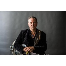 Peter Karp Band  Fri 05/10/2019 8:30