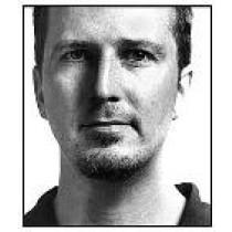 Peter Mulvey Sat12/06/2014 6:00